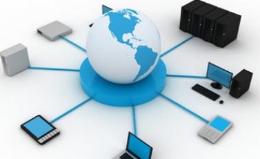 Dịch vụ Viễn thông - CNTT